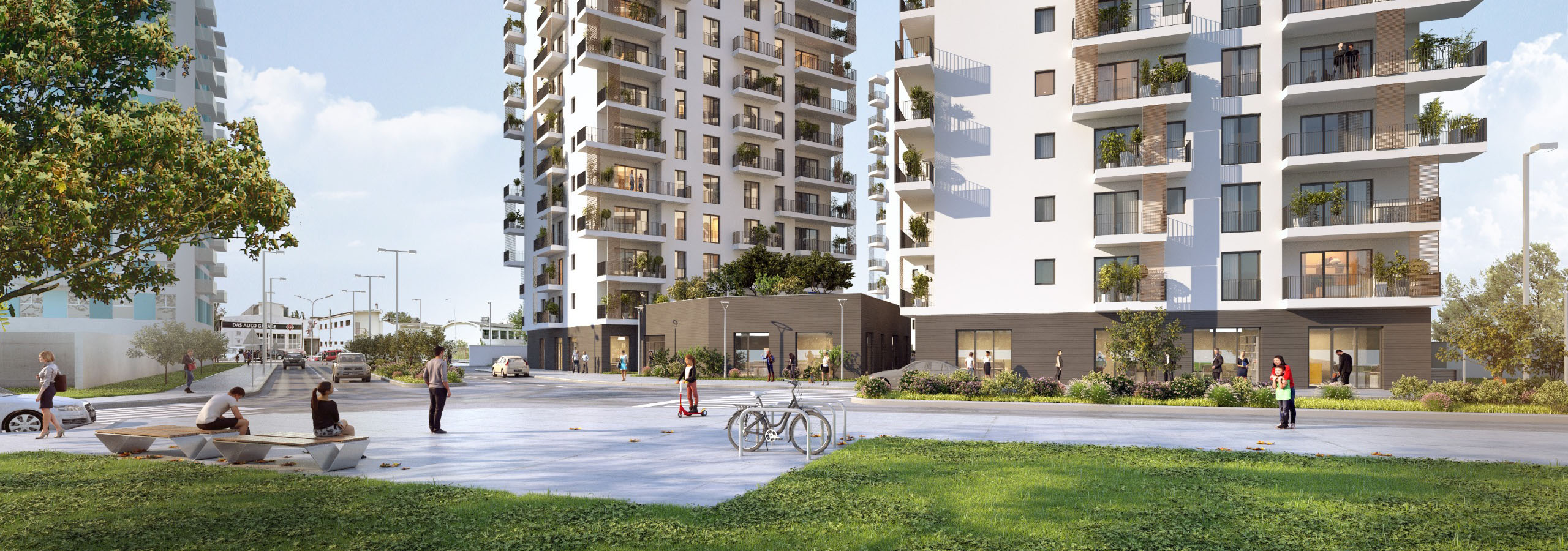 apartamente-de-vanzare-3-camere-bulevardul-basarabia-sector-2
