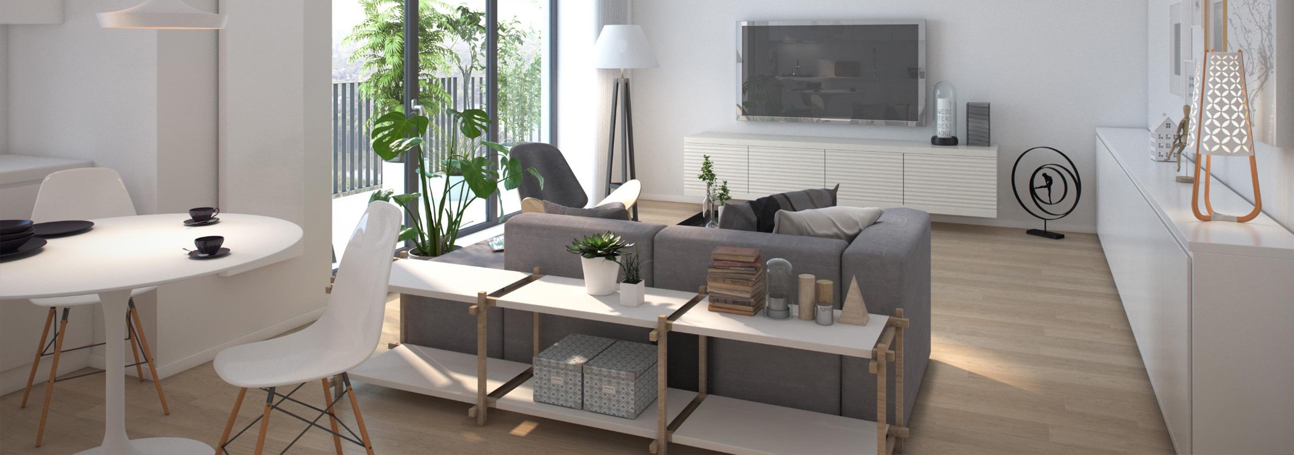 apartament-3-camere-sector-2