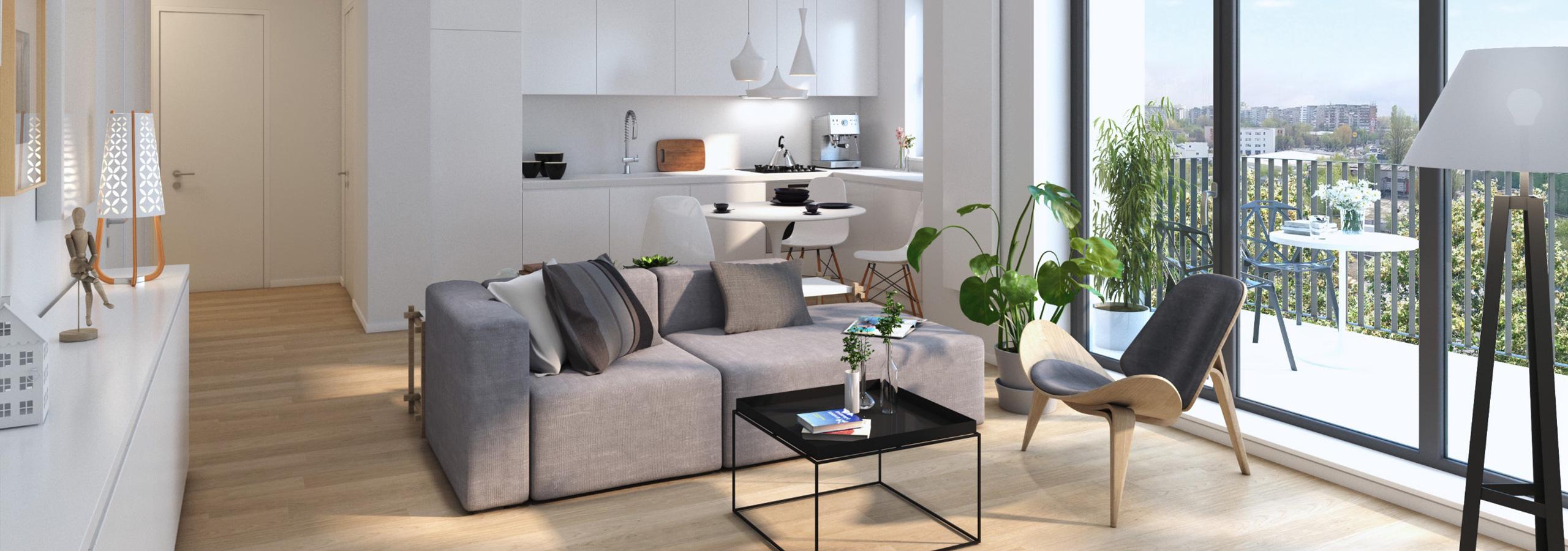 apartament-3-camere-titan